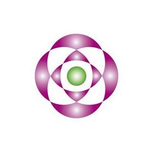 logo-esp-internet2