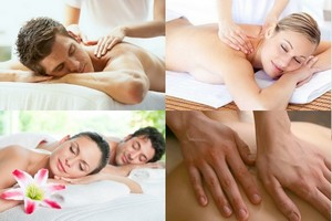 massages Relaxation_s