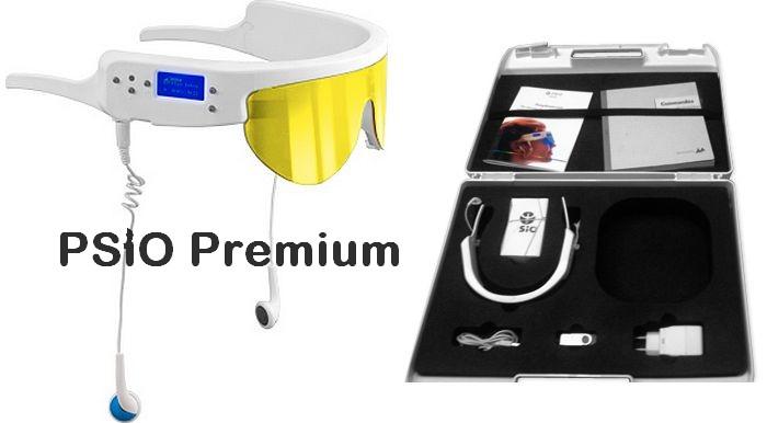 psio-premium