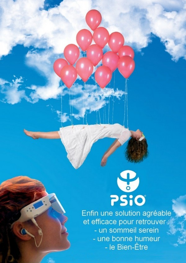 poster-psio