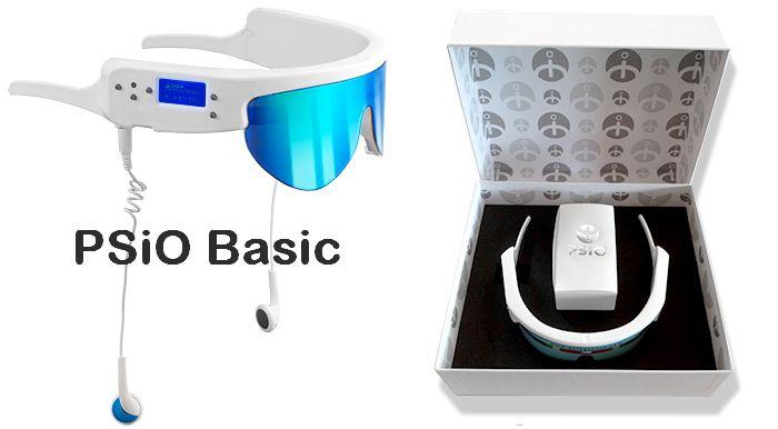 PSIO Basic