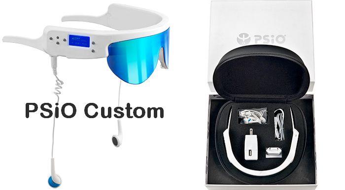 PSIO Custom
