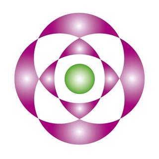 logo ESP small