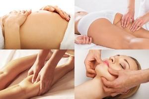 massages Détente Profonde_s