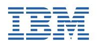 IBM et le PSiO