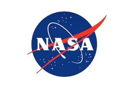La NASA et le PSiO