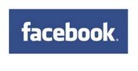 Facebook et le PSiO